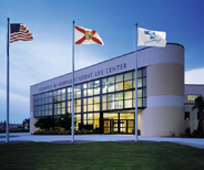 Keiser University West Palm Beach